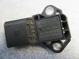 VAG druksensor  03G906051E