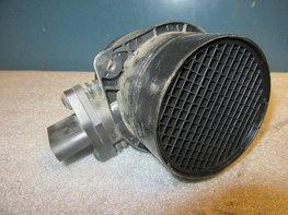 Luchtmassameter VW Golf Bora 0280217529
