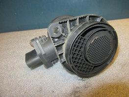 Luchtmassameter VW T4 LT Passat 038906461