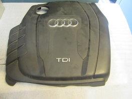 Audi Q5 2.0TDI Motorafdekplaat afdek plaat 03L103926AB