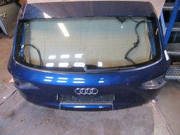 Audi Q5 8R FL 2013 achterklep koffer klep LX5Q