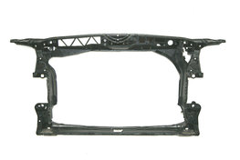Audi A6  A7 Voorfront Front paneel 4G0805594