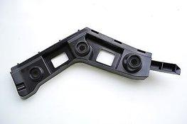 Golf 7 achterbumper  Steun Houder Nieuw 5G6807394