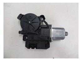 Polo 6R Ruitenbedieningsmotor Links Voor 6R0959801BD
