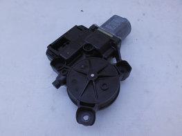 Polo 6R Links Achter Ruitbedieningsmotor 6R0959811N
