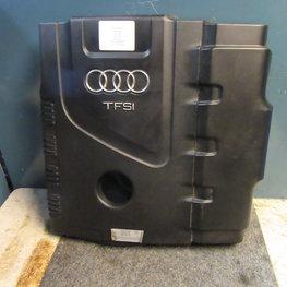 Audi A4 A5 A6 Q5 1.8 2.0 TFSI Motorafdekplaat 06J103925M