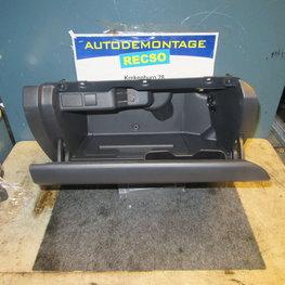 Polo 6R engels Dashboardkastje Dashbord Kastje 6r2857097