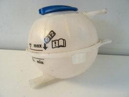 Polo waterreservoir 6Q0121407B