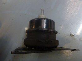 Polo 6R motorsteun 6R0199167AB