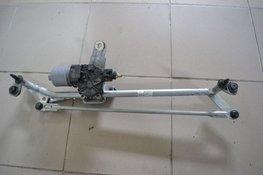 Beetle 5C Ruiterwisser motor 5C1955023A