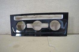 VW Golf 7 afdekplaat dashboard deel 5G1863100 5G1863042