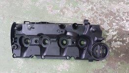 Vw AUDI SEAT  kleppendeksel 2.0 tdi cuua cuub 03l103469s