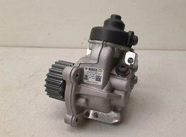Dieselpompen 2.0 TDI 04L130755D