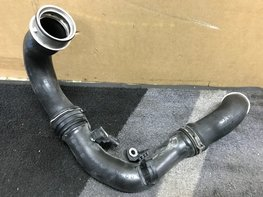2.0 tdi BNM intercoolerpijp 3C01457700