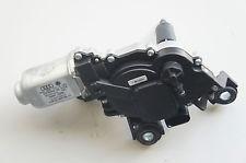 Audi A1 A6 Q3 Ruitenwissermotor achter 8U0955711A 4G9955711C
