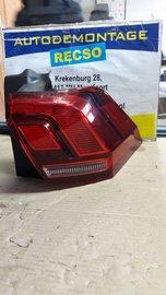 VW Tiguan Led  Achterlicht Rechts buiten 5NA945096B