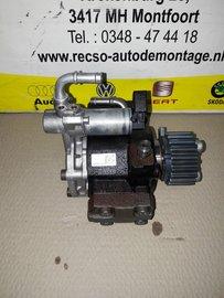 Dieselpompen dieselpomp Caddy 1.6 TDI 03L130755AM