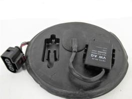 ADM brandstof module 1K0906093G
