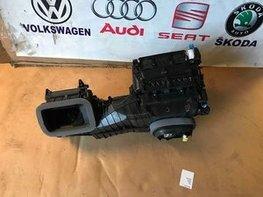 Kachelhuis van een Volkswagen Beetle H191170027 H191170028 H191170128 561820003Q H191170017 H191170026