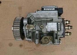 Audi A4 A6 A8 2.5 tdi Brandstofpomp dieselpomp 059130106D DX