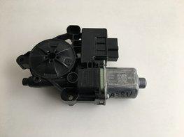 Ruitbedieningsmotor raammotor 5Q0959811D