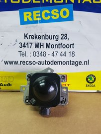 Afstandsregeling Audi A6,S6,RS6,A7,S7,RS7, 4G0907561B