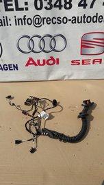 VW Touareg 7P Kabelboom Voor Portier deur 7P6971694G