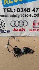 VW Touareg 7P Kabelboom 7P6971073A