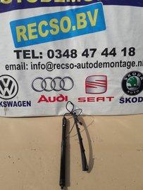 VW Sharan 7N Seat Alhambra aandrijfeenheid 7N0827851E G