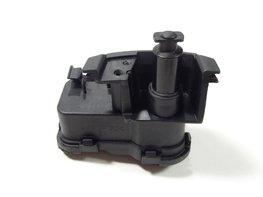 VW Sharan 7N Motor Centrale Deurvergrendeling 4deur 7N0810773D