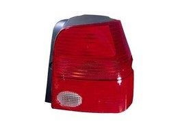 VW Lupo achterlicht rechts achter