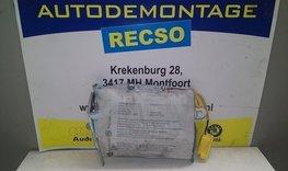 Airbag Hemel Links Transporter 7H0880741D