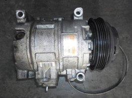 Airco pomp compressor Audi A4 A6 A8 Passat V6 TDI 4B0260805C