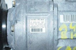 Aircopomp Airco compressor Audi A4 8K A5 8T Q5 8K0260805E