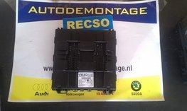 BCM 5C0937087 MODULE VW Beetle Boordnet