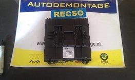 BCM 6R0937088F MODULE  Boordnet POLO