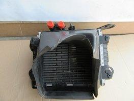 Extra Radiateur Golf 7 5G0121253H 1.8 TSI 2.0 TSI R