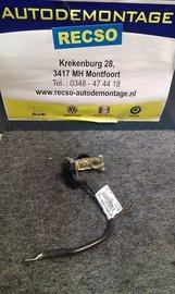 POLO 6R 6C Audi A1 Seat Ibiza Skoda Accu kabel 6R0915181E