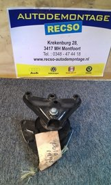 Polo Lupo motorsteun console motor steun 6N0199181C