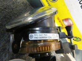 Touareg Mistlamp  7P6941700