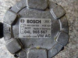 Extra Waterpomp VAG  04L965567L
