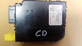 module 1K0953549CP 1K0953549CD