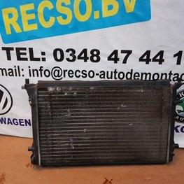 Radiateur1K0121251P 1K0121251E 1K0121251F 1K0121251AR