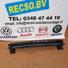 Polo 2G Achterbumperbalk 2G0807305