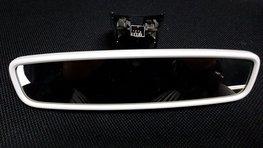Polo 2G Binnenspiegel zelf dimmend 3G0857511