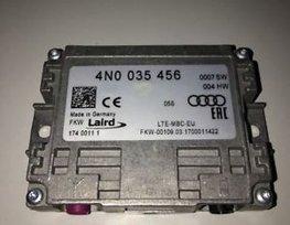 signaalversterker 4N0035456