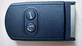 Bluetooth adapter 3C0051435PA