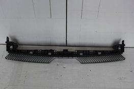 bumpergeleider 5NN805705C