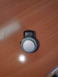 Parkeersensor PDC Sensor Achter 5Q0919275C