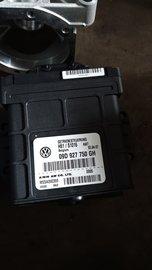 Regelapparaat Automaatbak 09D927750GH